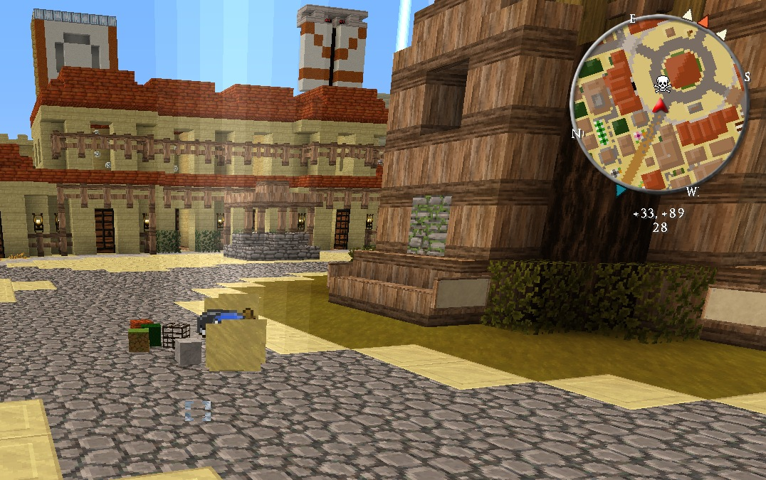 Overview simply swords mod 1. 5. 2 mods projects minecraft.