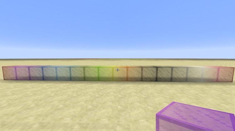 secret rooms mod 1.8 9