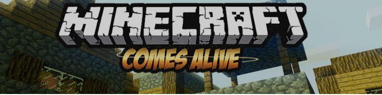 minecraft 1.8 9 xray download