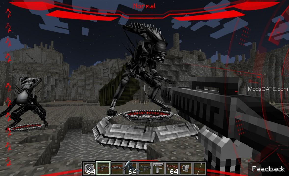 download minecraft 1.7 10 mods