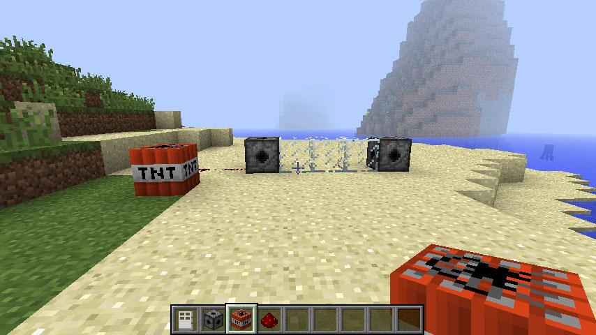 Скачать minecraft 1 8 1 моды