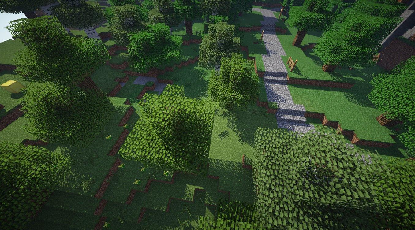 Minecraftの画像 p1_20