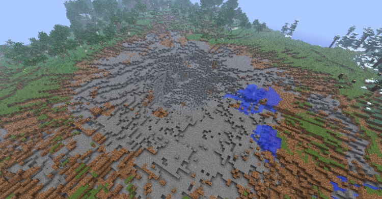 minecraft too much tnt mod 1.8 download
