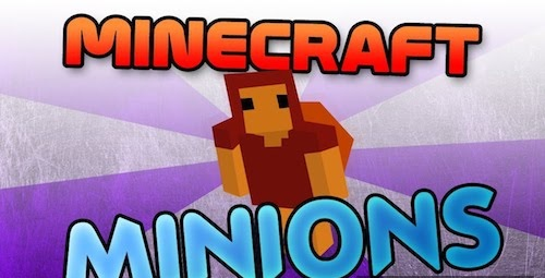 minecraft 1.8 9 xray download